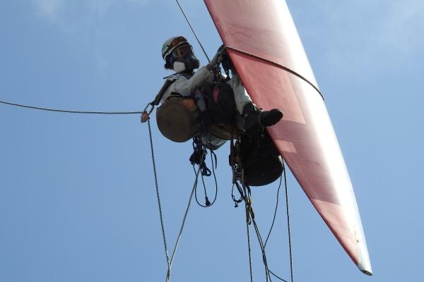 blade-repair-rope-access