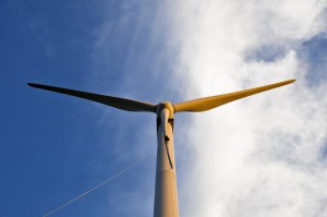 Rotor Blade Wind Energy featured image